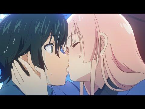 MY Top 60+ Anime Ending Songs Of Winter 2019