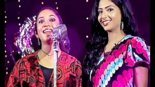 K5   College Band - Music Video Competition - Vijay TV