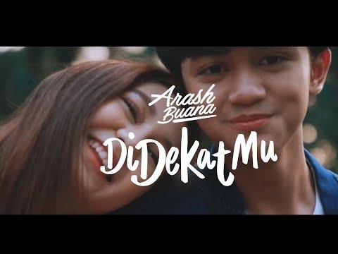 Arash Buana - Didekat Mu (Official Teaser Video)