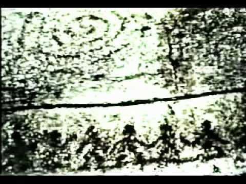 Ofo Ovni - La Realidad Alienigena - DOCUMENTAL 1992 - Muy Bueno