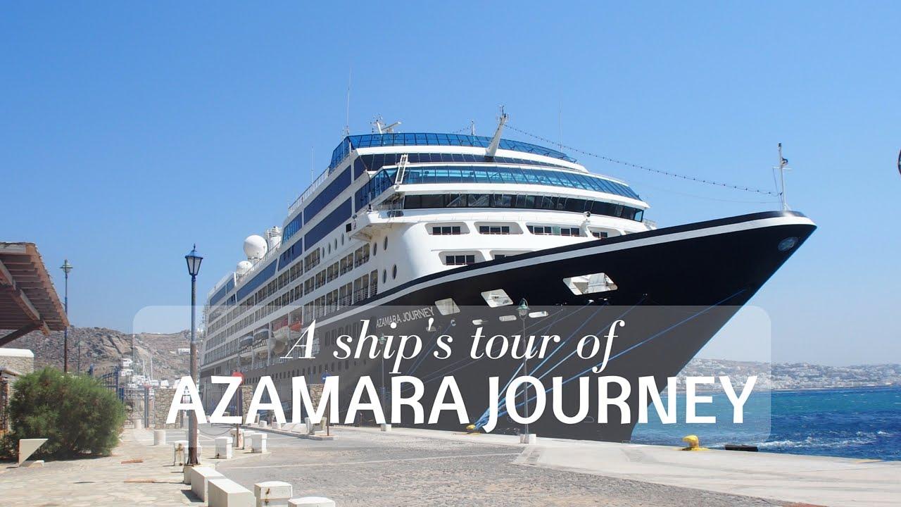 copenhagen azamara journey cruises