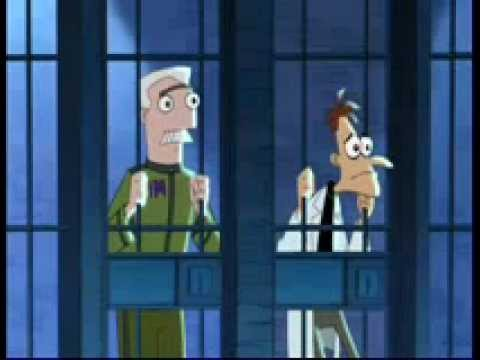 Image result for doof and monogram