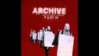 Archive - The Empty Bottle