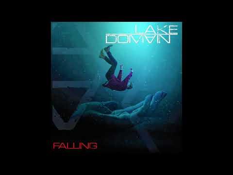 Lake Domain - Falling