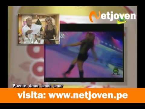 Alessandra Zignago: se confirma que está embarazada