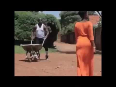 Uganda music 2016