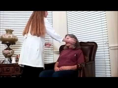 older adult assessment video