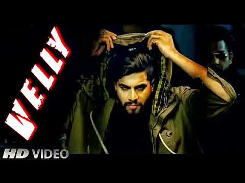 velly---singga-(-official-song-)-mankirt-aulakh-|-latest-punjabi-song