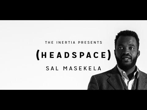Sal Masekela on Racism in Surfing  The Inertia