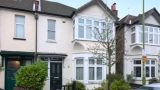 FOR SALE: Queens Avenue, Watford, Hertfordshire - £599,950