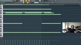 3 Tricks for Better Trap Melodies