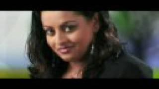 Heena Mal Shafraz ft Samitha.mp3
