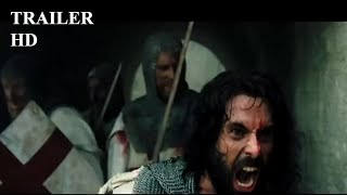 Video Assassin's Creed 2 Movie 2019 Teaser Trailer (Fan Made) HD download MP3, 3GP, MP4, WEBM, AVI, FLV September 2018