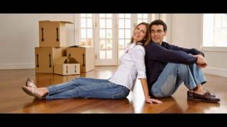 List of Top Packers and Movers Services Provider in Gurgaon