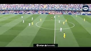 Villarreal x Real Madrid - Melhores Momentos e Gols (HD) - (19-05-2018)_HD