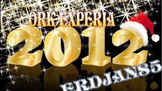 ORK EXPERIA - KIU4EK KAMON 2012