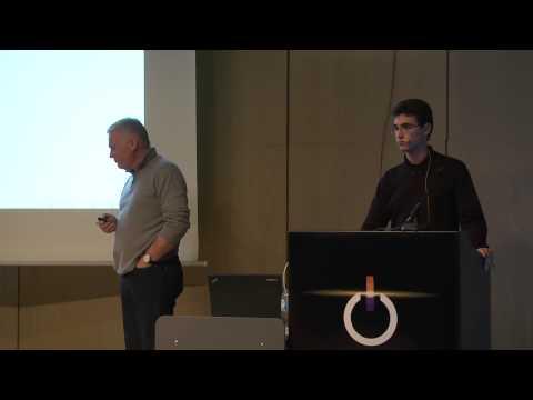 ericfiliol, Paul Irolla: (In)Security of Mobile Banking