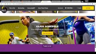 How to Find Health Clubs Near Me in USA
