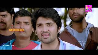 Hansika Motwani Latest Full Movie HD | New Tamil Movies | Action - Love Movie | Dubbed Movies 2018