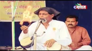 Satyapal Maharaj on Students