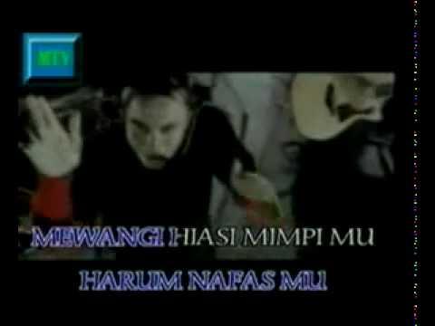Dr PM - Damai Mimpi.flv