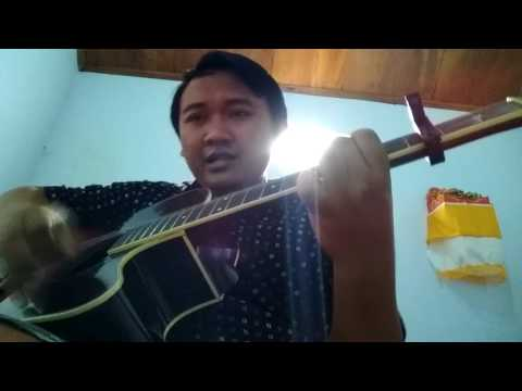 Beli Metatu - Cover by Manwidhi