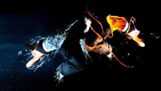 Electro & House 2011 Hardstyle Mix