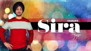 SIRA Charan ( Audio Song ) || Laddi Gill || Gill Raunta || Latest Punjabi Song 2018