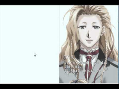 Tokimeki Memorial Girl S Side 2nd Season Tumblr