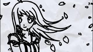 FlipaClip: 만화 애니메이션 v2.4.6 버그판…