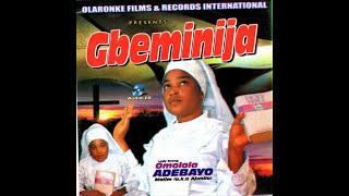 omolola adebayo   gbeminija