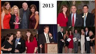 The Joyful Child Foundation - 15 Years of Advocacy & Empowerment for Children