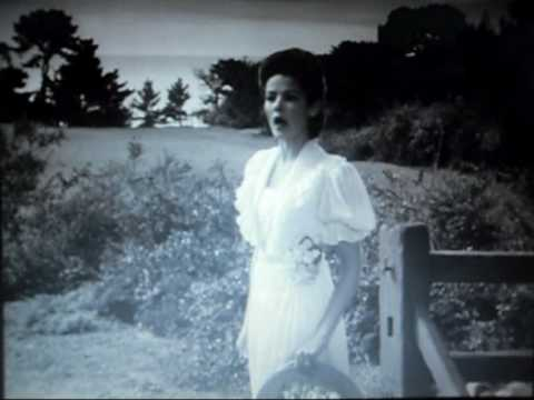 ghost and mrs muir.wmv