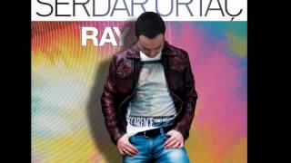 """Serdar Ortaç - Üzecek Adam Çok / Yeni Albüm 2012 / """"Ray"""""""