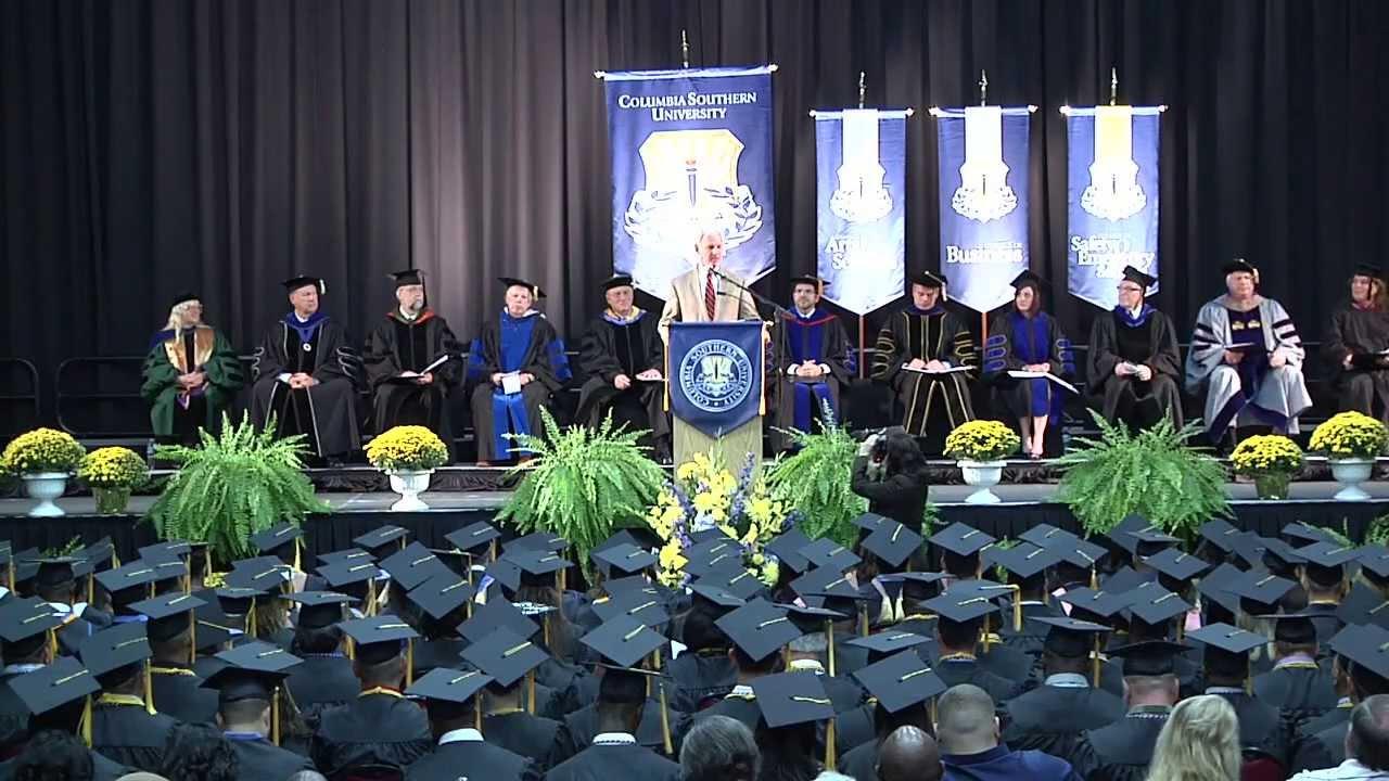 Diversity in higher education essay