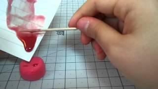 미니블로그의 딸기 케잌 만들기♥