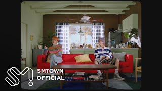 EXO-SC 세훈&찬열 '척 (Telephone) (Feat. 10CM)' MV