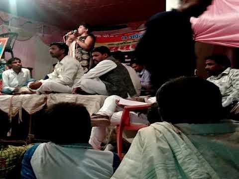 Jai Bhim Geet Malti Rao(1)