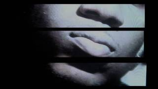 Lil B - Im God (OFFICIAL VIDEO #1)