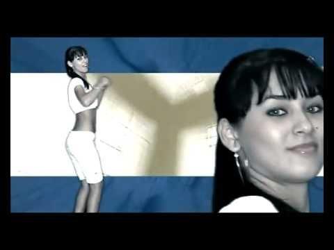 Cristi Dules & Brazilianu & Gerard Inima de Leu - Am abonament la bani