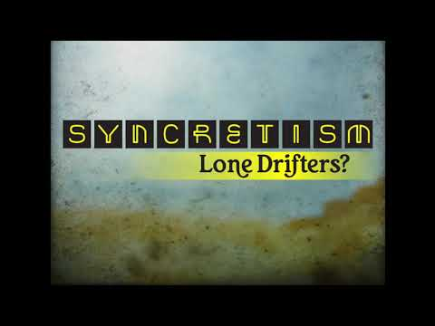 DOWNLOAD Syncretism (Peter Koppes, Dave Scotland) – Lucifer Waits (Official Audio) Mp3 song