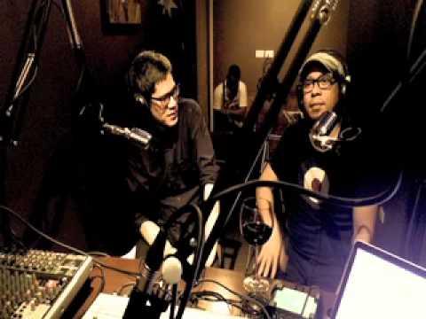 RockEd Radio Reunion 2