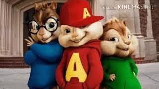 Vuelve De Danny Ocean Alvin y las ardillas.mp3