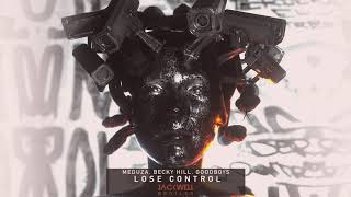 Baixar Meduza, Becky Hill, Goodboys - Lose Control (Jackwell Bootleg)