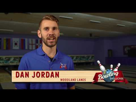Bowling Showcase Challenge S2 EP15