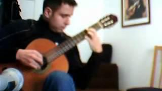 Ai Mouraria - Amália Rodrigues