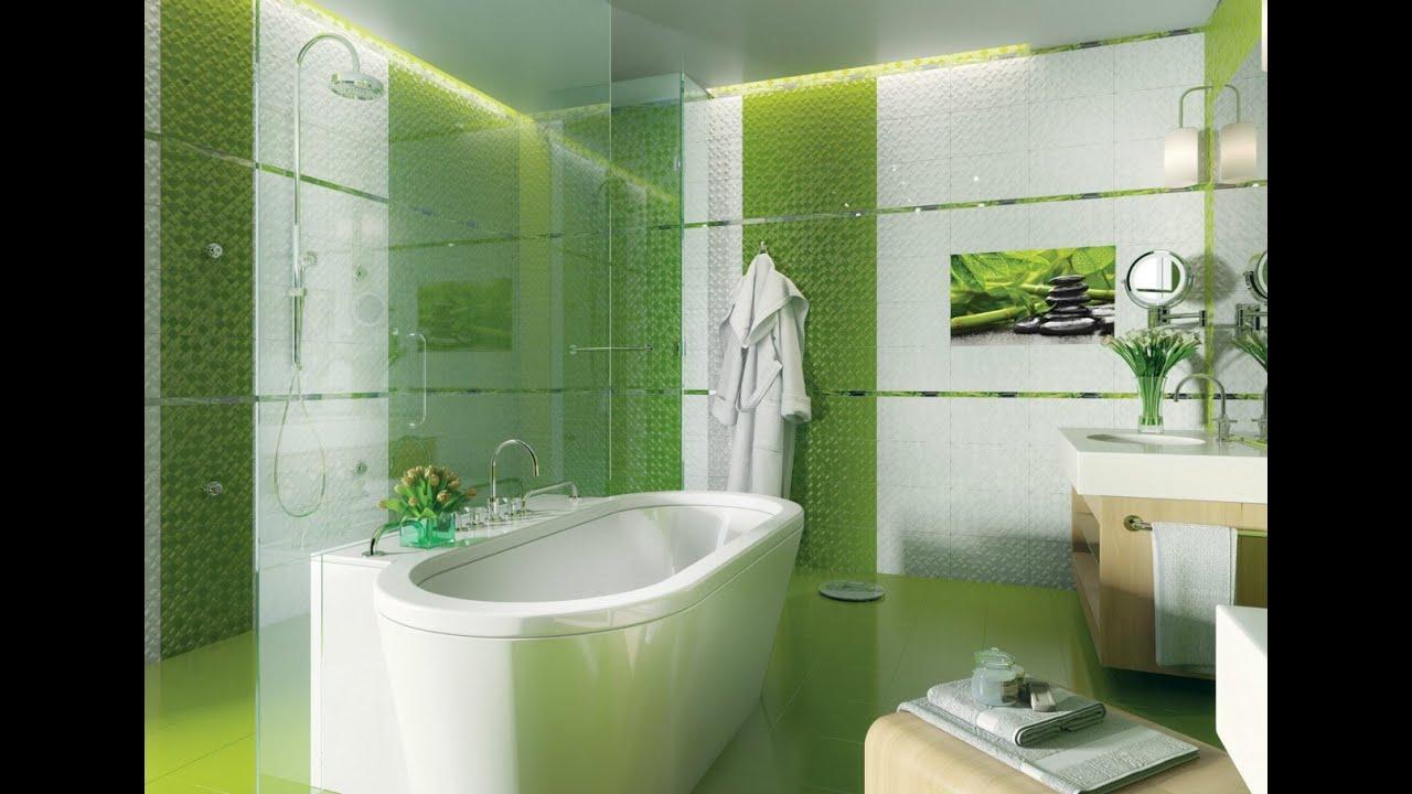 выбор деталей плитка для ванной комнаты ниагара девочка сама решает