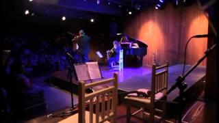 Tchaikowsky 5 Sinfonia (Andante) - Grupo EroDictus
