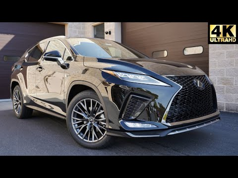 2020-lexus-rx-350-f-sport-review-|-one-major-change