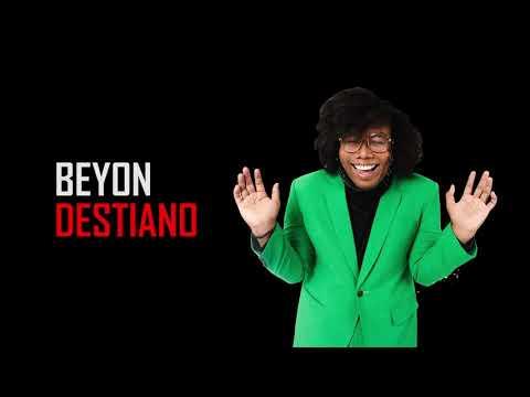 Beyon Destiano - KAMI